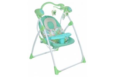 Детские качели для новорожденных  Pituso Erizio SW102-029.