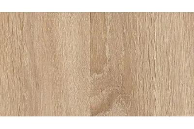 Детское постельное для подростков «Фея».