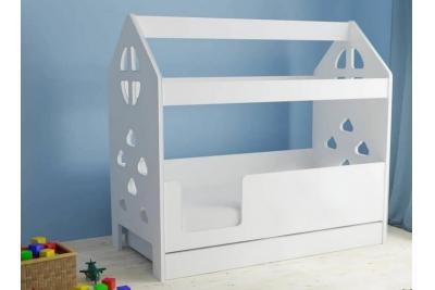 Детское постельное для подростков «Пигги».