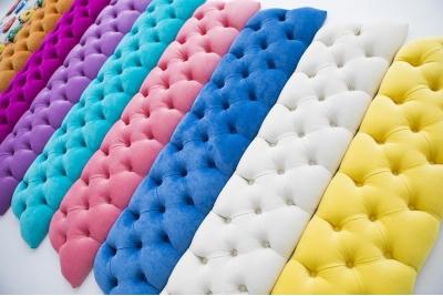 Кровать-тахта детская 180Х90 Коллекция Цветочные сны .