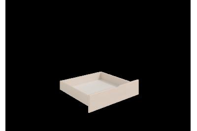 Кровать детская с бортиками Соня 1600х700 ( массив сосны).