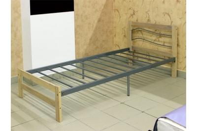 Кровать подростковая  Юниор.