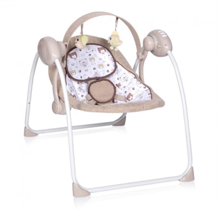 Качели для новорожденных PORTOFINO.