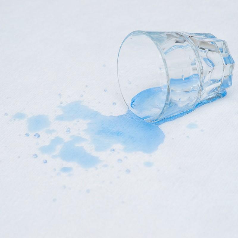 Наматрасник водонепроницаемый Наматрасник  Aqua standard