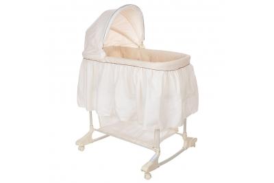 Колыбель для новорожденных PITUSO SELLINA.