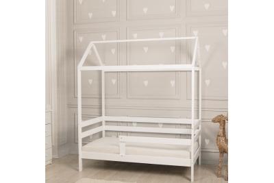 Кровать домик Incanto Dream Home.