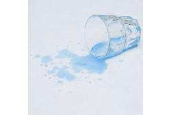 Наматрасник водонепроницаемый Наматрасник Aqua full