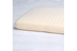 Анатомическая подушка  Латекс-4