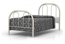 Кровать подростковая Спарта-2.