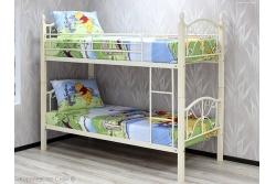 Кровать двухъярусная подростковая  арт.PS99DD