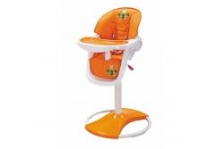 """Детский стульчик для кормления """"LION""""."""